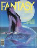 Fantasy Book (1981 Fantasy Book Enterprises) 14