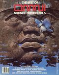 Best Of Omni Science Fiction (1980 Omni) 5