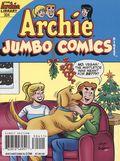 Archie's Double Digest (1982) 304