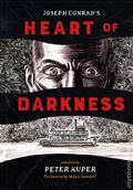 Heart of Darkness HC (2019 W.W. Norton) 1-1ST