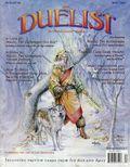 Duelist Magazine (1994-1999 Wizards of the Coast) 5U