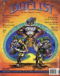 Duelist Magazine (1994-1999 Wizards of the Coast) 4U