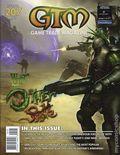 Game Trade Magazine 207U