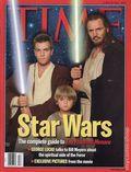 Time Magazine Apr 26 1999