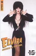 Elvira Mistress of the Dark (2018 Dynamite) 10D