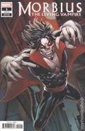 Morbius (2019 Marvel) 1B