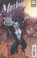 Morbius (2019 Marvel) 1C