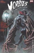 Morbius (2019 Marvel) 1D