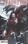 Morbius (2019 Marvel) 1E