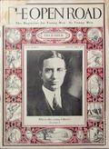 Open Road (Magazine 1919) Vol. 6 #12