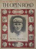Open Road (Magazine 1919) Vol. 7 #4