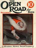 Open Road (Magazine 1919) Vol. 9 #12