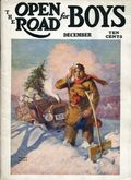 Open Road (Magazine 1919) Vol. 10 #12