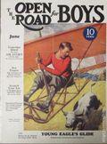Open Road (Magazine 1919) Vol. 12 #6