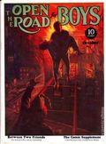 Open Road (Magazine 1919) Vol. 13 #10