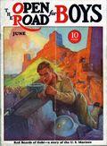 Open Road (Magazine 1919) Vol. 14 #6