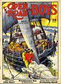 Open Road (Magazine 1919) Vol. 19 #7