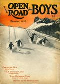Open Road (Magazine 1919) Vol. 19 #12