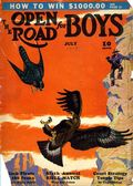Open Road (Magazine 1919) Vol. 20 #7