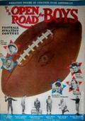 Open Road (Magazine 1919) Vol. 20 #11