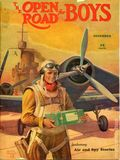 Open Road (Magazine 1919) Vol. 24 #10