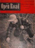 Open Road (Magazine 1919) Vol. 29 #9