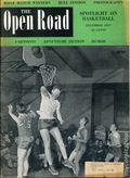 Open Road (Magazine 1919) Vol. 29 #10