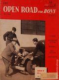 Open Road (Magazine 1919) Vol. 30 #6