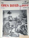Open Road (Magazine 1919) Vol. 30 #10