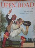 Open Road (Magazine 1919) Vol. 32 #4