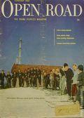 Open Road (Magazine 1919) Vol. 34 #1