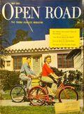 Open Road (Magazine 1919) Vol. 34 #4