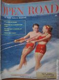 Open Road (Magazine 1919) Vol. 34 #6