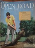 Open Road (Magazine 1919) Vol. 34 #7
