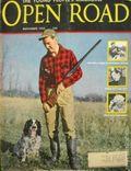 Open Road (Magazine 1919) Vol. 34 #9