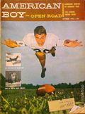 Open Road (Magazine 1919) Vol. 35 #8