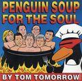 Penguin Soup for the Soul SC (1998 St. Martin's Press) 1-REP