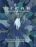 Ocean SC (2011 Couscous Collective) 1-1ST