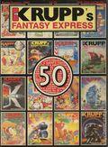 Krupp Catalog (1972 Krupp Comic Works) 50