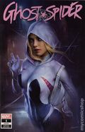 Ghost-Spider (2019 Marvel) 1COMICMINT.A