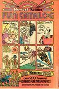 Fun Catalog 1974
