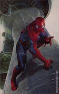 Amazing Spider-Man (2017 5th Series) 800SCOTTS.B