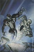 Venom (2016 Marvel) 162COMICMINT.B