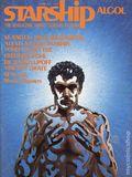 Algol (1963) 34