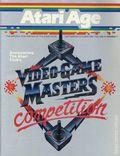 Atari Age Magazine (1982 Atari Club, Inc.) Vol. 2 #3