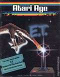 Atari Age Magazine (1982 Atari Club, Inc.) Vol. 1 #4