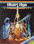 Atari Age Magazine (1982 Atari Club, Inc.) Vol. 1 #3