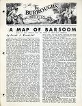 Burroughs Bulletin (1947) Old Series 14