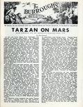 Burroughs Bulletin (1947) Old Series 15