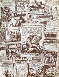 Burroughs Bulletin (1947) Old Series 30